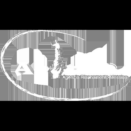 Logo  Agenzia Comunale